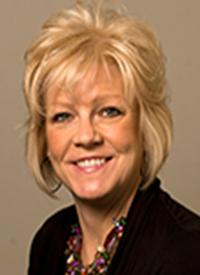 Tricia Strusowski, MS, RN