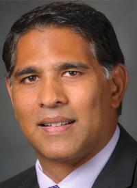 Sumit K. Subudhi, MD, PhD