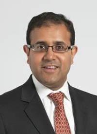 Sudipto Mukherjee, MD, MPH