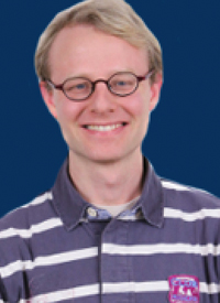 Jop C. Teepen, PhD