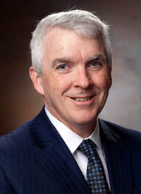Thomas J. Lynch, Jr, MD