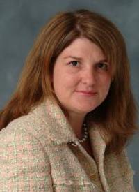Suzanne Trudel, MD