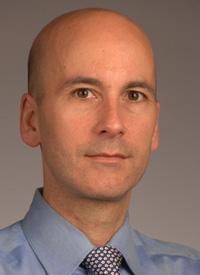 Thomas S. Uldrick, MD