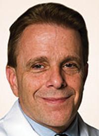 Frank Vicini, MD