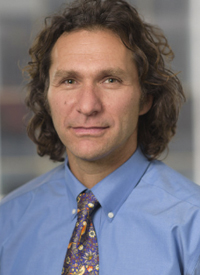 Andrew J. Vickers, PhD