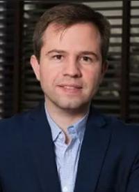 Jose Antonio Buron Vidal