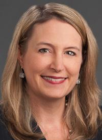 Lynne I. Wagner, PhD