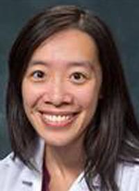 Sandy W. Wong, MD