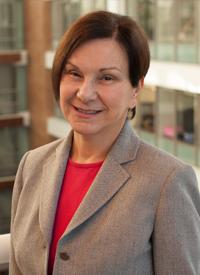 Janet Woodcock, MD
