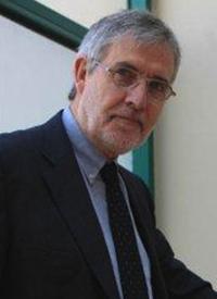 Xavier Bosch, MD