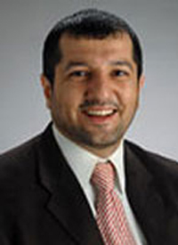 Abdulraheem Yacoub, MD