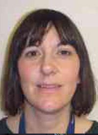 Yvette Drew, MD