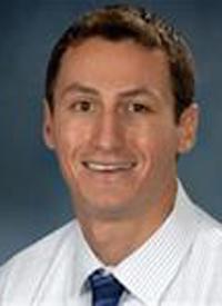 Daniel Zandberg, MD