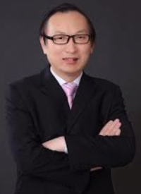 Caicun Zhou, MD, PhD