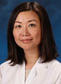 Viola W. Zhu, MD, PhD