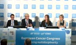 ECC 2015: Press programme with updates on post-diagnosis aspirin use, Combi-v, and hormonal therapy in breast cancer