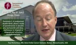 ASCO 2014: Panorama 1 Phase 3 study of PAN or placebo plus BTZ and Dex in RRMM
