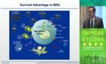 New Agents for Recurrent Follicular Lymphoma