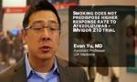 Smoking does not predispose higher response rate to Atezolizumab from IMvigor 210