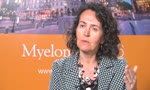 LCL-1 - a new approach to treating multiple myeloma