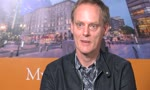 What role will minimal residual disease testing play in multiple myeloma?