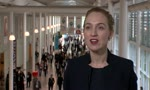 MASTERKEY-265: Phase 1b/3 trial of T-VEC and pembrolizumab for unresectable stage IIIB-IV melanoma | Dr Georgina Long at ECC 2015