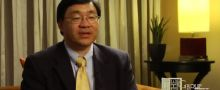 Patrick Hwu, MD: Melanoma Overview at AACR 2012