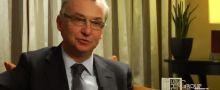 Jose Baselga, MD, PhD:  PI3 Kinaise Inhibitor Update
