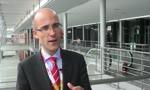 Prof Charles Swanton at ESMO 2014: Tumour evolution and precision medicine