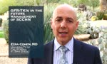 EGFR-TKIs in the future management of SCCHN #hncs16