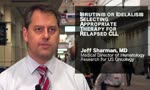 Ibrutinib or Idelalisib Selecting Appropriate Therapy for Relapsed CLL