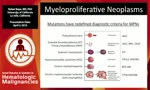 Promise and pitfalls in molecular testing in the diagnosis of MDS