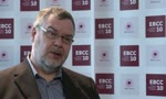 Imaging biomarkers as a predictive tool in breast cancer management