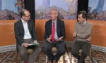 Myeloma 2016: Panel discussion on the status of genomics