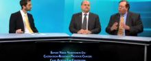 Expert Video Viewpoints on Castration-Resistant Prostate Cancer: Care Across the Continuum - Section 3
