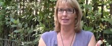 Anna Antonowich: What is the future of chemotherapy and biotherapy?