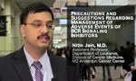 Precautions and Suggestions Regarding Management of Adverse Events of BCR Signaling Inhibitors