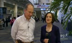 Promising New Therapies and Combinations for Patients With Myeloma From ASH 2015