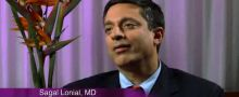 MM and NHL - IMEReporting from ASH 2011