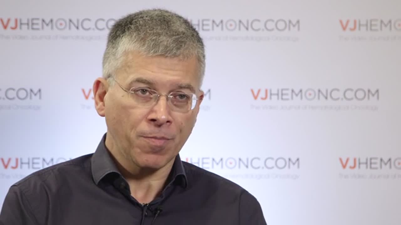 EHA 2016: Why the rapid development of new drugs poses new challenges