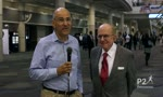 ASH 2015 Coverage: New Horizons for Interferon Therapy in MPNs
