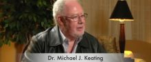 2012 Annual Hematology Meeting: CLL8 Protocol Update