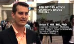 Practice Changing Drugs for CLL from ASH 2015
