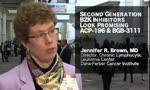 Second Generation B2K Inhibitors Look Promising ACP-196 & BGB-3111