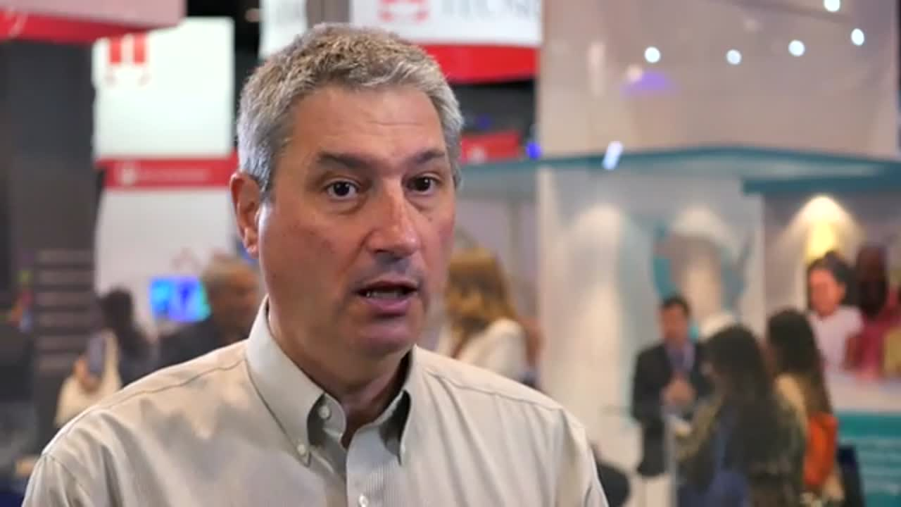 Why urothelial cancer for checkpoint inhibitor therapeutics