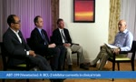 CLL Treatment Combinations for Optimal Effects