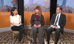 Myeloma 2016: Panel discussion on in vivo drug screening