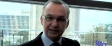 Dr. Baselga Discusses the CLEOPATRA Pertuzumab Trial
