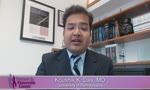 Who are the patients that would benefit from pancreatic cancer screening?