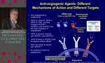 Emerging Treatment Options for mCRC Patients in the Late-line Setting